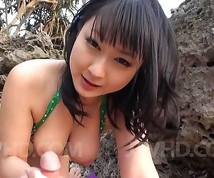 Japanese bj outdoors - part 3503