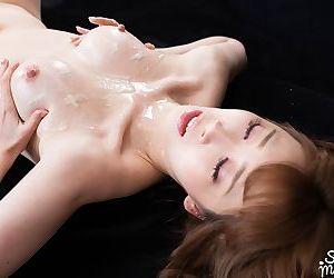 Aya kisaki 希咲あや - part 31
