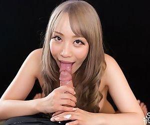 Airi mashiro 真白愛梨 - part 2160