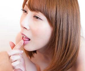 Aya kisaki 希咲あや - part 2648