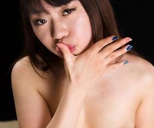 Chiho arimura 有村千穂 - part 3049