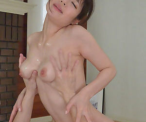 Pie beauty sheer body - part 4015