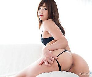 Yui kawagoe shino aoi 川越ゆい 碧しの - part 984