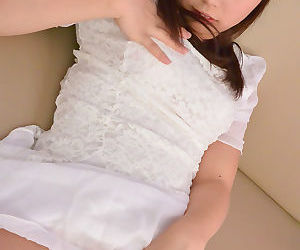 Japanese sex toy slut - part 4135