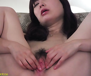 Pussy picture book mitsushima noel - part 3945