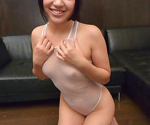Shaved maid hinata small summer - part 4026