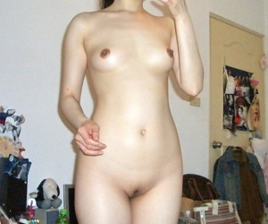 Compilation of asian babes posing naked for their lovers - part 2870