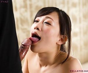 Yui kyouno 京野結衣 - part 3437