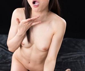 Shino aoi 碧しの - part 3084