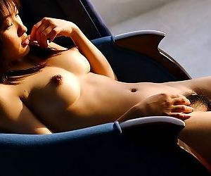 Asian maiko kazano showing her nice tits and pussy - part 2191
