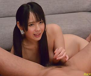 Kokikokisuru ass - part 4009