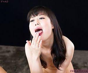 Koharu narumi 鳴海小春 - part 3425