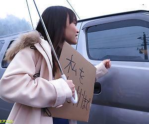 Possession gold zero aim kyushu 102cm tits hitchhike - part 3928