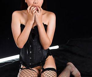 Miyuki fukatsu 深津美幸 - part 2673
