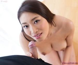 Reiko kobayakawa 小早川怜子 - part 2764