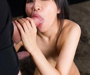 Moeka kurihara 栗原萌香 - part 3125