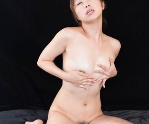 Tsubaki katou 加藤ツバキ - part 1746