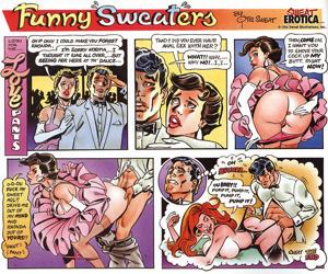 Otis Sweat- Love Pants