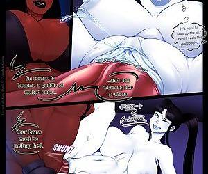 Sheela- Hot As Hell 2.5