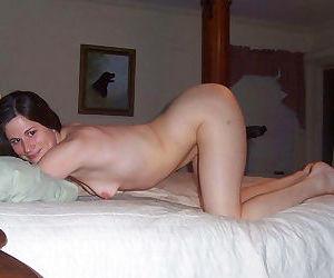 Hot milf kelli sucking with perky tits - part 2538