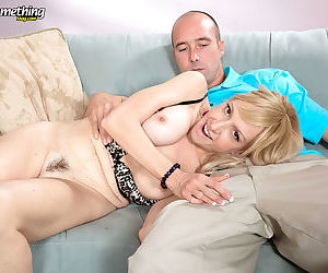 Hot 43 years old milf mirabella - part 3364