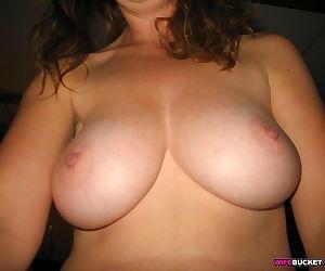 Mature wife real sex pics - part 2504