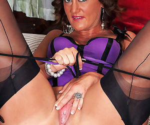 The big show kicks off this issue with ruby thompson a gal who j - part 2472