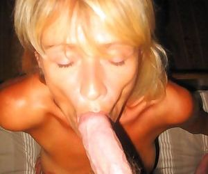 Sex with the neighbors hot cheating wife - part 3108