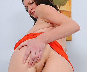-veronica snow-nov 19th, 2013 - part 2207