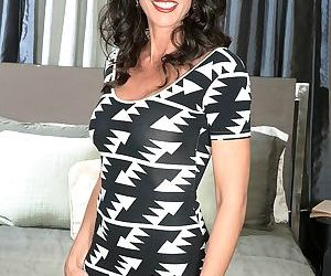 46yearold newbie katrina kink from california goes in porn - part 3014