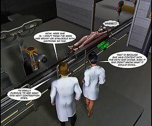 Metrobay- Amazon Redemption 19 – Dumbtime
