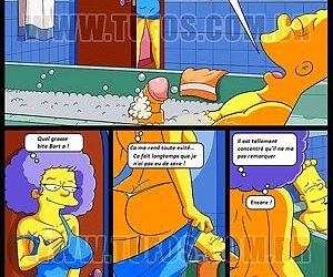 OS-Simpson Chap6