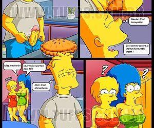 OS-Simpson Chap8