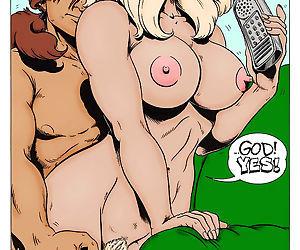 Phone Sex – Adult Johnny