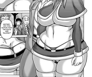 Moto Gal Haha to Musuko - Ex-gyaru Mother and Son
