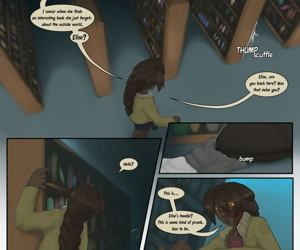 Turning Pages 2 - part 2