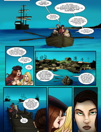 CallMePlisskin- Adventures of Alynnya Slatefire #10