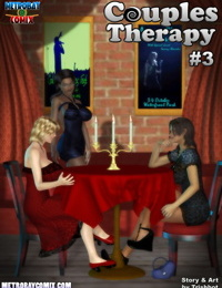 Metrobay- Couples Therapy #3