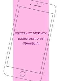 TGTrinity- Influencer