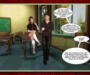 Supersoft2 – The Teacher