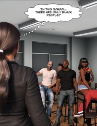 CrazyDad3D- Spank 2- Teacher Marilia