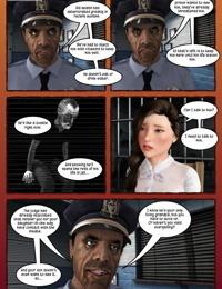 Supersoft2- Granddaughter On Demand Part 4