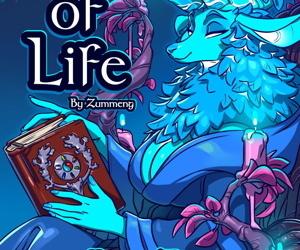 viktria- Tree of Life