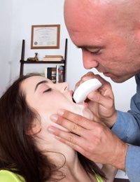 Teen kylie quinn you have been a bad girl - part 2726