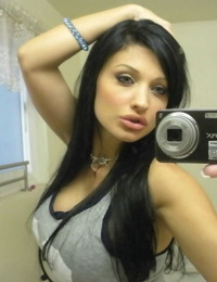 Beautiful brunette girlfriend fucks her asian boyfriend - part 4640