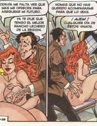 Bellas De Noche 329 - part 2
