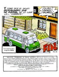Microbuseros 01 - part 4
