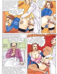 SexotiC-Comic #10