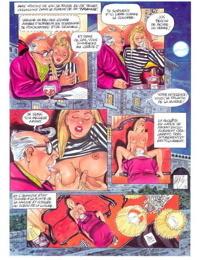 The School of Erotic Science