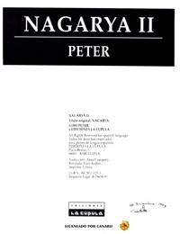 Nagarya 2